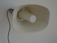 Tlakový reproduktor k visTone