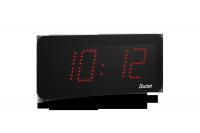 Interiérové digitální hodiny Style II 7 WiFi