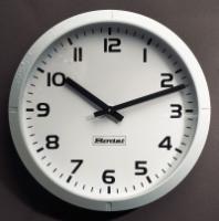 Průmyslové ručičkové hodiny Profil 940e DCF