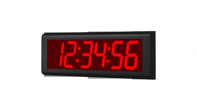 Digitální hodiny ZBS10L PoE_2