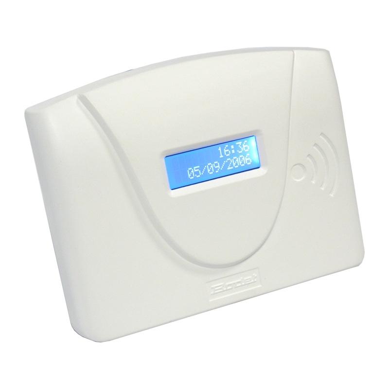 Docházkový systém TimeBOX X1